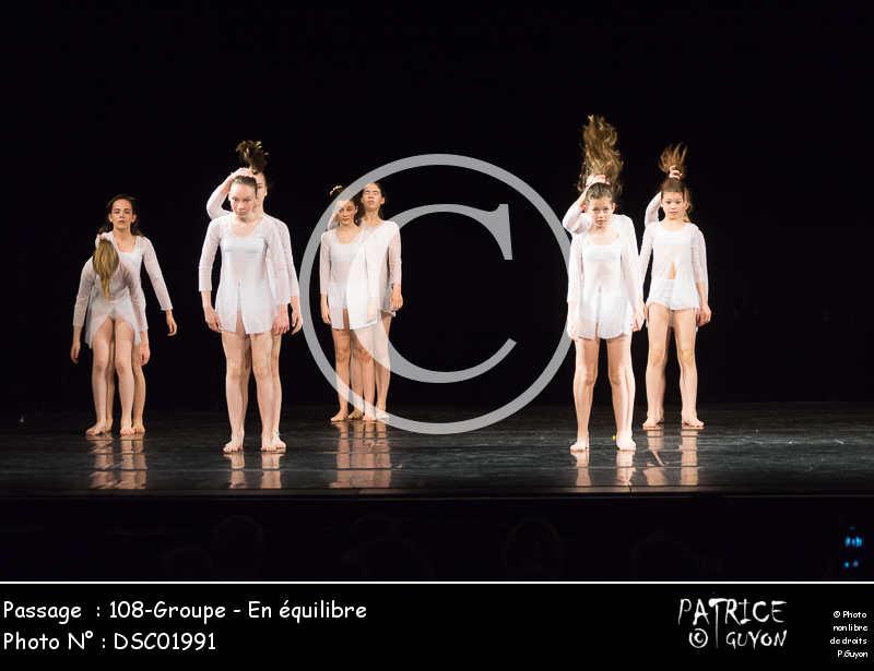 108-Groupe_-_En_équilibre-DSC01991