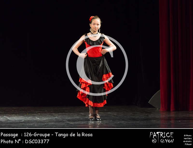 126-Groupe - Tango de la Rosa-DSC03377