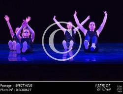 SPECTACLE-DSC00627