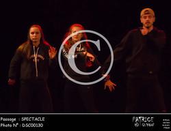SPECTACLE-DSC00130
