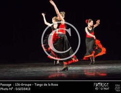 126-Groupe - Tango de la Rosa-DSC03413