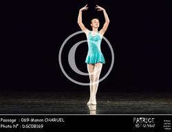 069-Manon CHARUEL-DSC08169