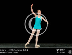 090-Constance, GAL-2-DSC07162