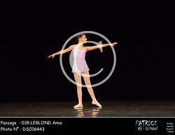 018-LEBLOND Anna-DSC06443