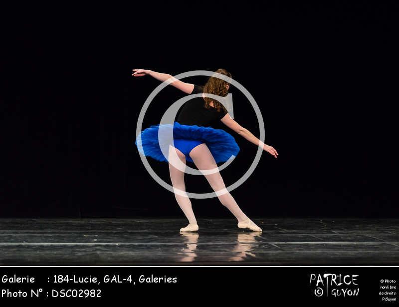 184-Lucie, GAL-4-DSC02982