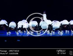 SPECTACLE-DSC01158