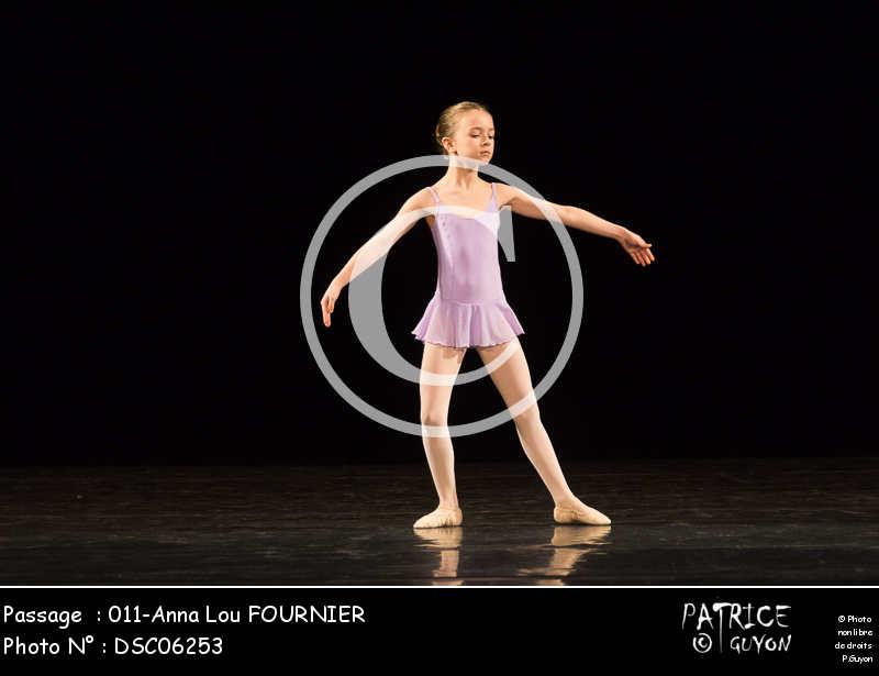 011-Anna Lou FOURNIER-DSC06253
