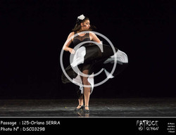 125-Orlana SERRA-DSC03298