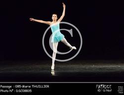 085-Marie THUILLIER-DSC08835