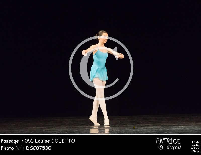 051-Louise COLITTO-DSC07530