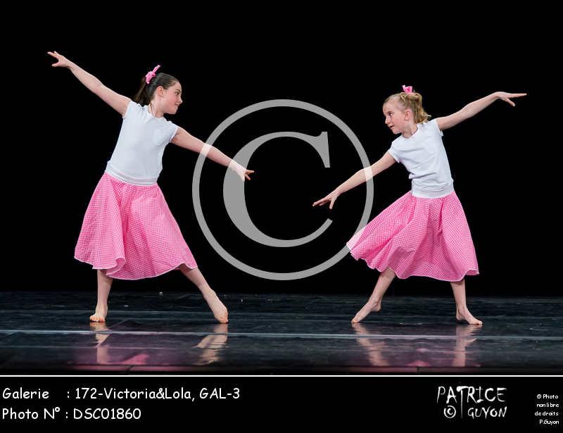 172-Victoria&Lola, GAL-3-DSC01860