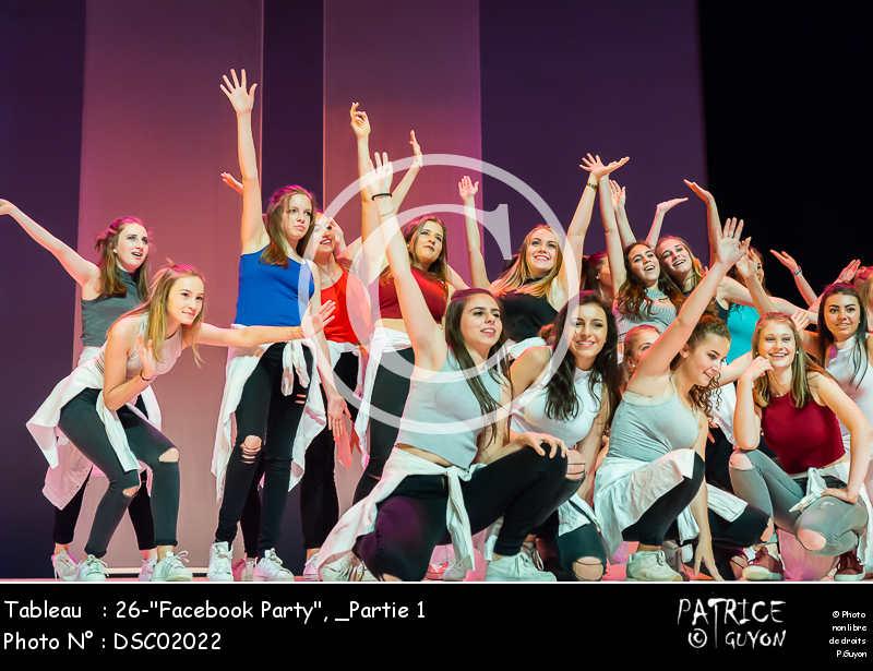 _Partie 1, 26--Facebook Party--DSC02022