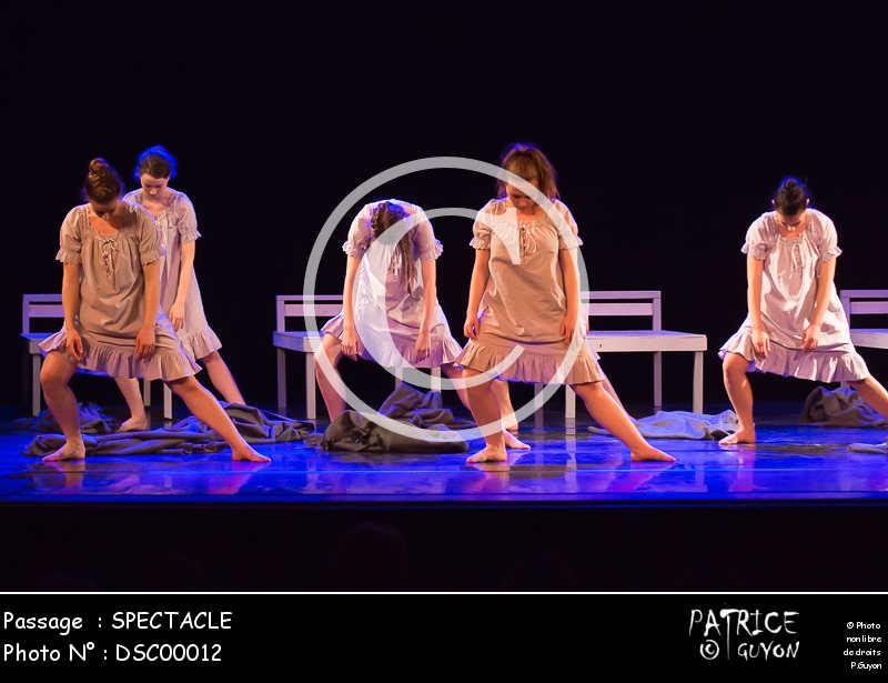SPECTACLE-DSC00012