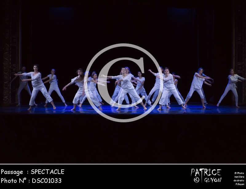 SPECTACLE-DSC01033