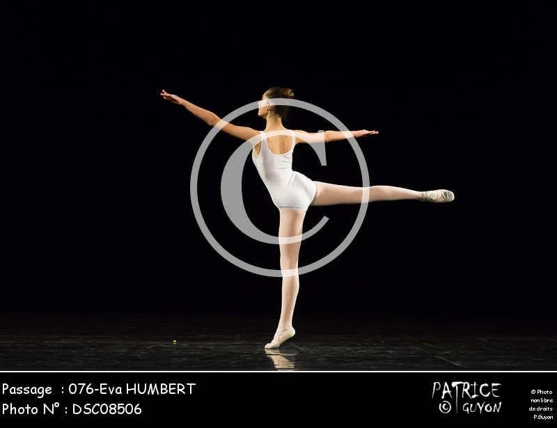 076-Eva HUMBERT-DSC08506