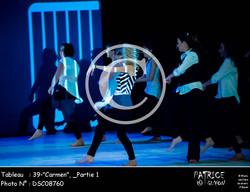 _Partie 1, 39--Carmen--DSC08760