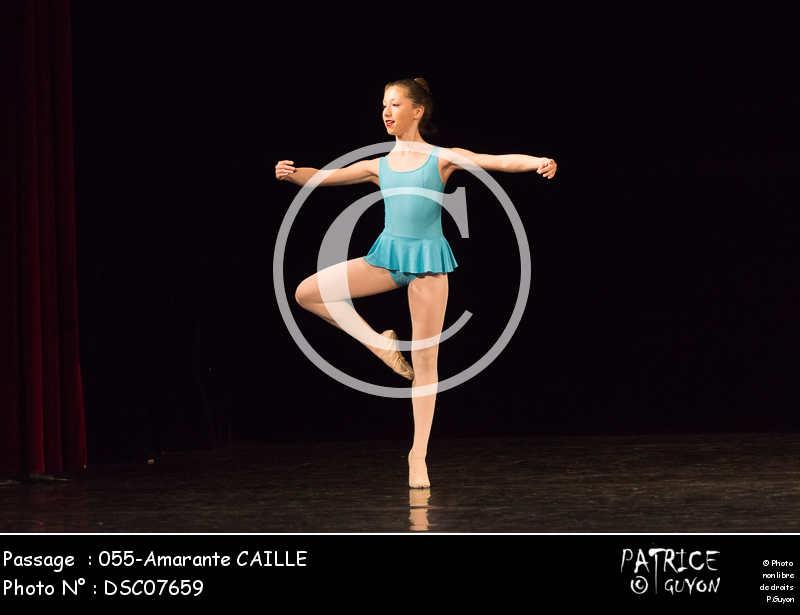 055-Amarante CAILLE-DSC07659