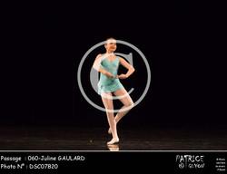 060-Juline GAULARD-DSC07820