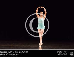 060-Juline GAULARD-DSC07831