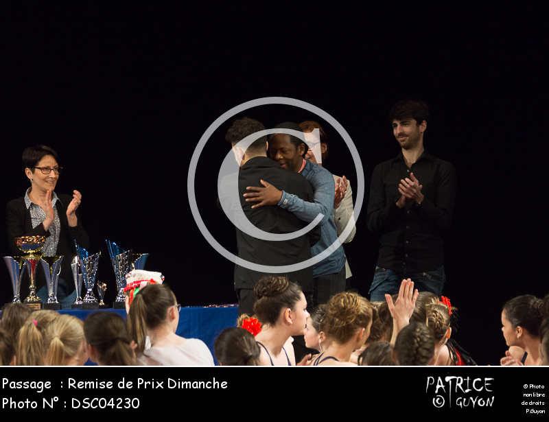 Remise de Prix Dimanche-DSC04230