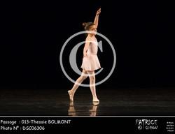 013-Thessie BOLMONT-DSC06306