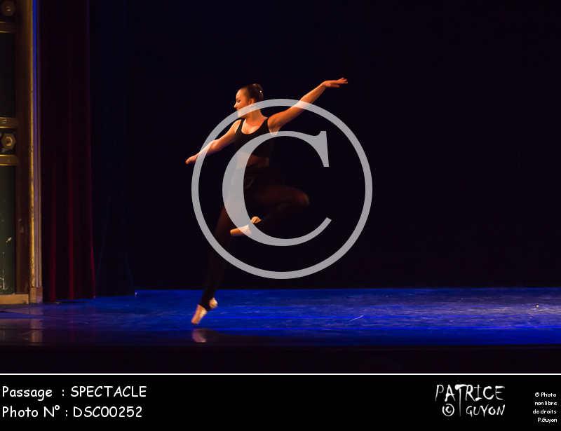SPECTACLE-DSC00252