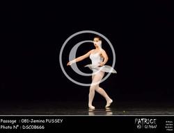 081-Jemina PUSSEY-DSC08666