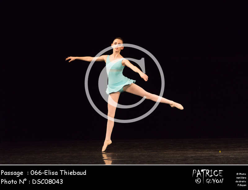 066-Elisa Thiebaud-DSC08043