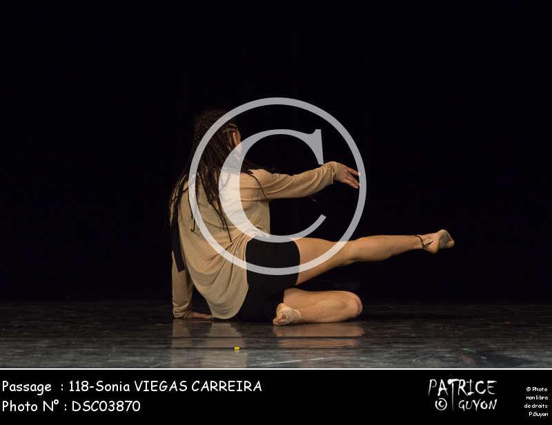 118-Sonia VIEGAS CARREIRA-DSC03870