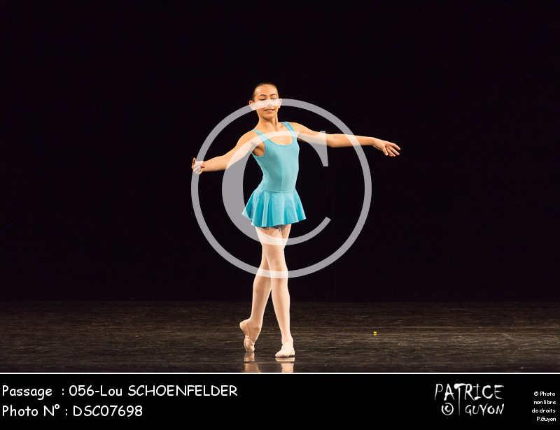 056-Lou SCHOENFELDER-DSC07698