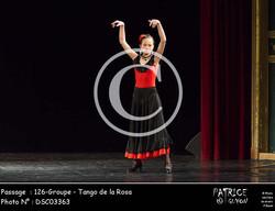 126-Groupe - Tango de la Rosa-DSC03363