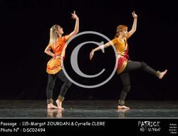 115-Margot JOURDAN & Cyrielle CLERE-DSC02494