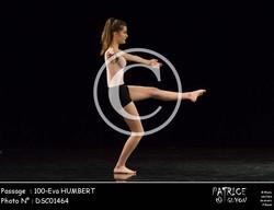 100-Eva HUMBERT-DSC01464