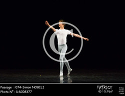 074-Simon NOBILI-DSC08377