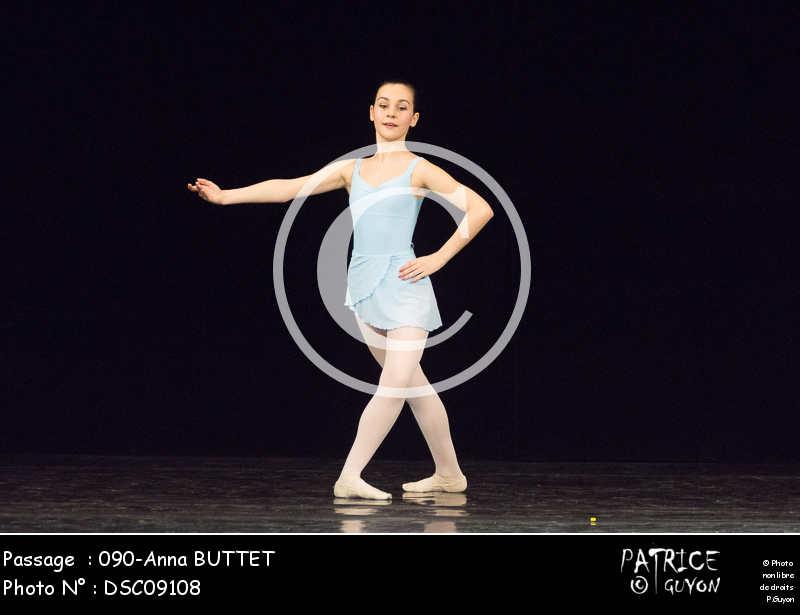 090-Anna BUTTET-DSC09108