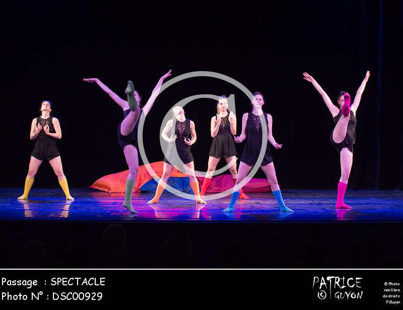 SPECTACLE-DSC00929