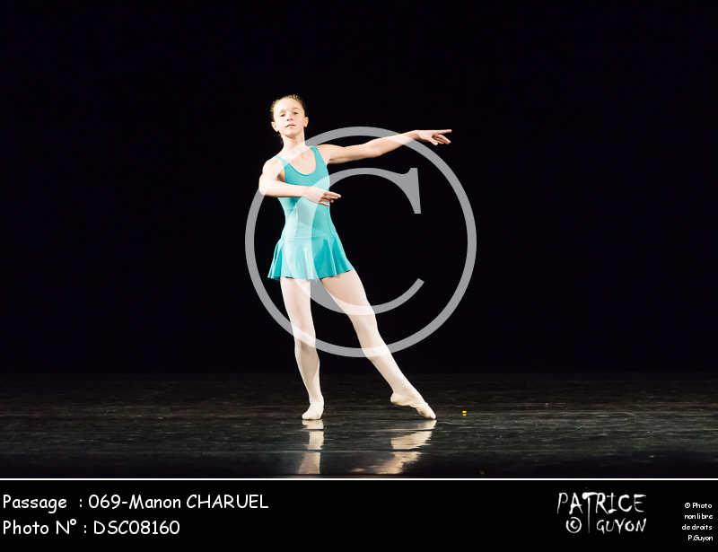 069-Manon CHARUEL-DSC08160