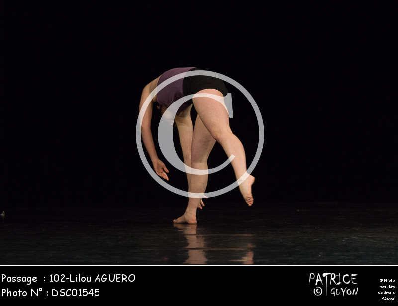 102-Lilou AGUERO-DSC01545