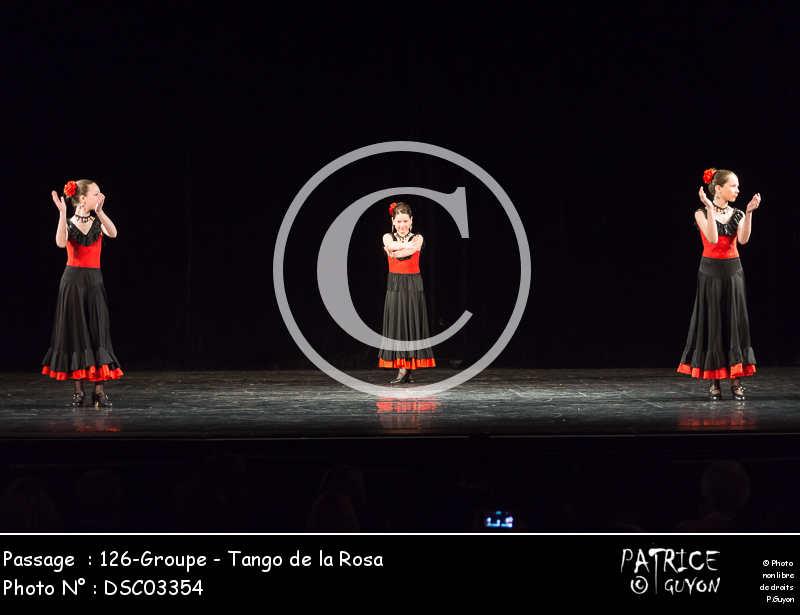 126-Groupe - Tango de la Rosa-DSC03354