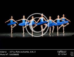117-La_flute_enchantée,_GAL-2-DSC08655