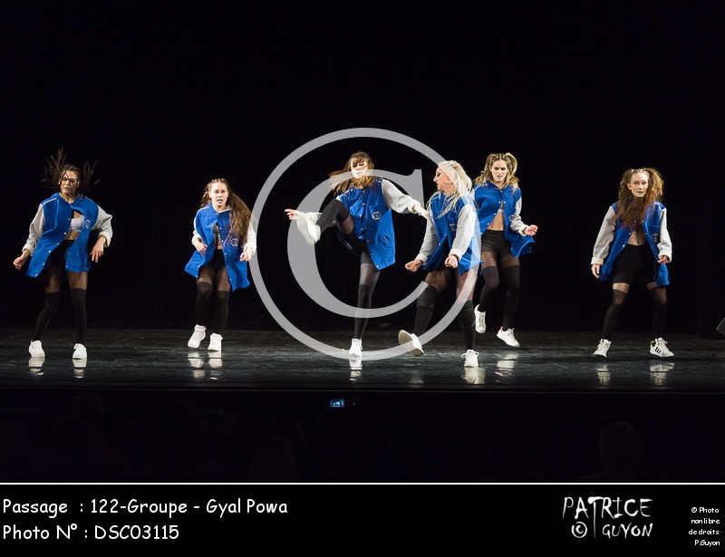 122-Groupe - Gyal Powa-DSC03115