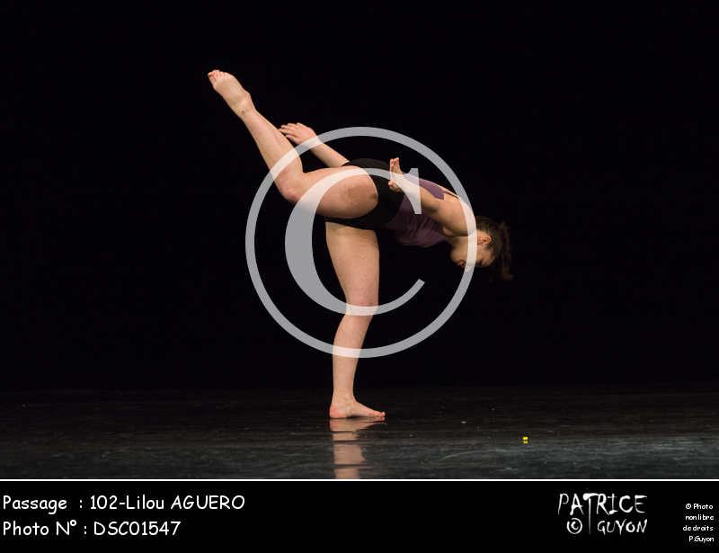 102-Lilou AGUERO-DSC01547