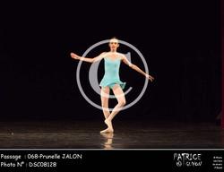 068-Prunelle JALON-DSC08128