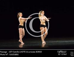 107-Camille LHOTE & Loraiane BORIE-DSC01892