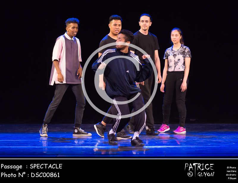 SPECTACLE-DSC00861