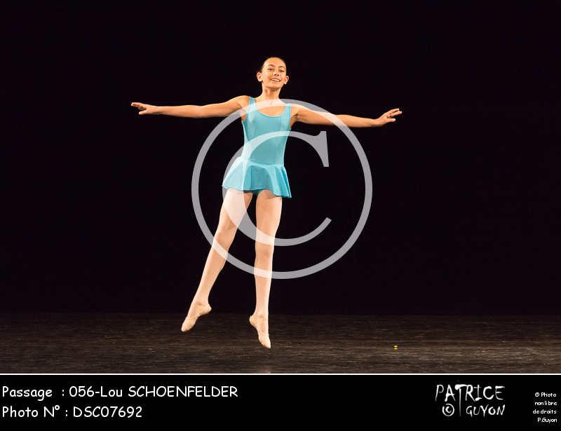 056-Lou SCHOENFELDER-DSC07692