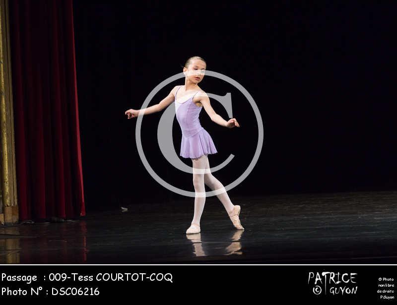 009-Tess COURTOT-COQ-DSC06216