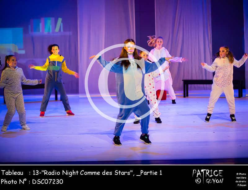 _Partie 1, 13--Radio Night Comme des Stars--DSC07230