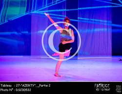 _Partie 2, 27--AZERTY--DSC00532