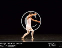 008-Maele MERLET-DSC06172